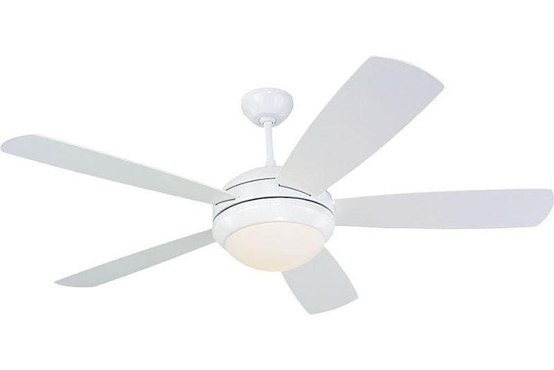 Best Ceiling Fans 2020.Best Ceiling Fans 2020 List Ultimate Buyer S Guide