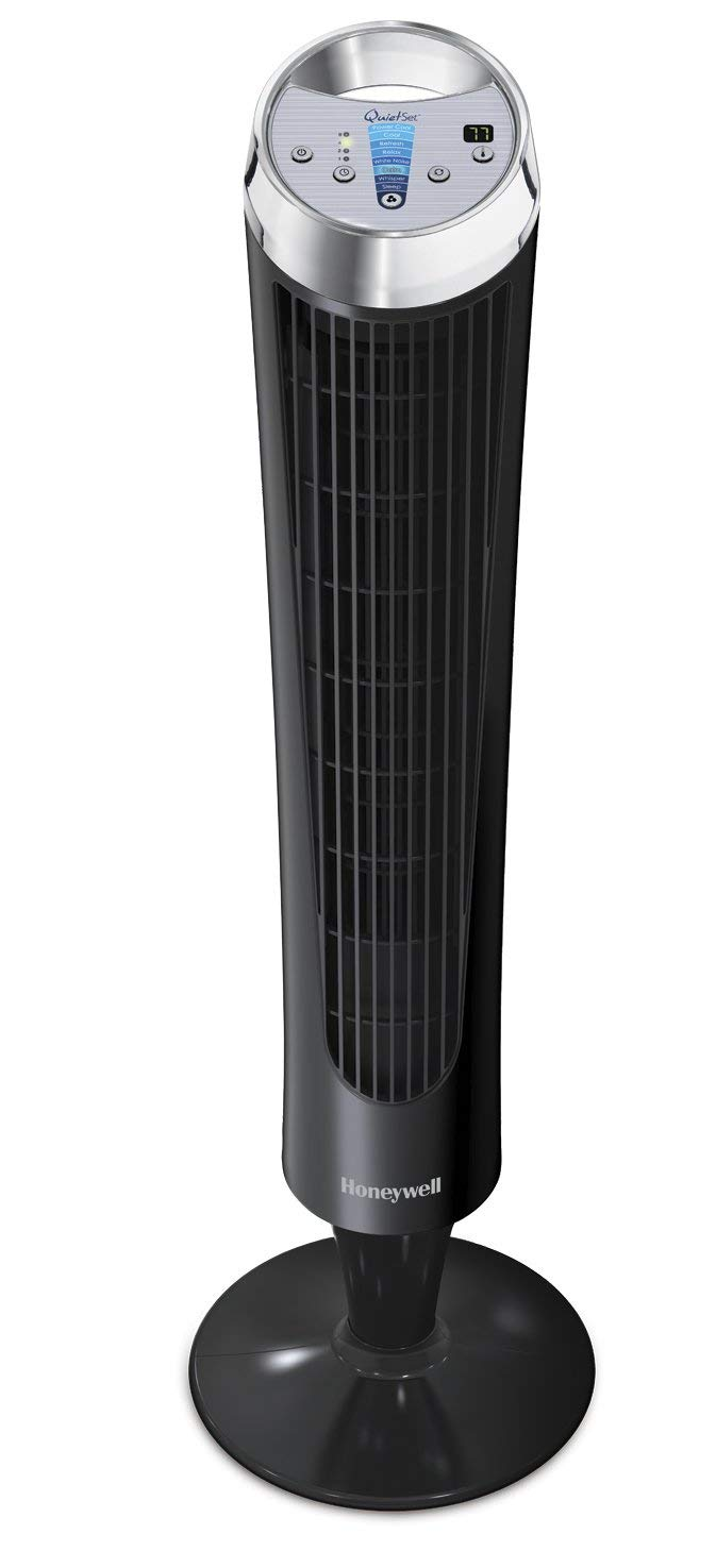 Best Tower Fan 2020.Best Tall Tower Fans 2020 Buying Guide And Reviews By Experts