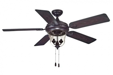 Why Ceiling Fans Slow Down With Time And How To Fix Them 2018 Guide