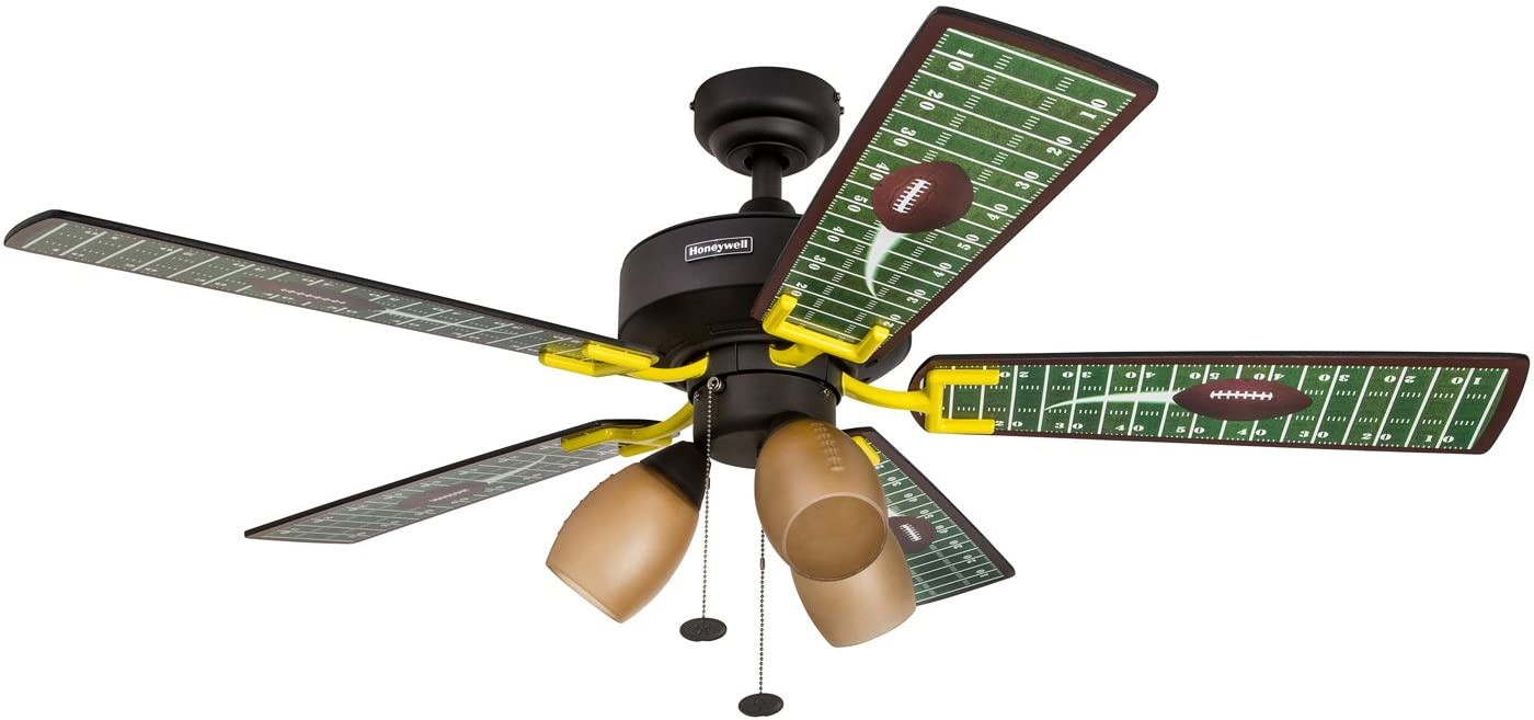 Best Kids Rooms Ceiling Fans 2021 Ultimate Buyer S Guide