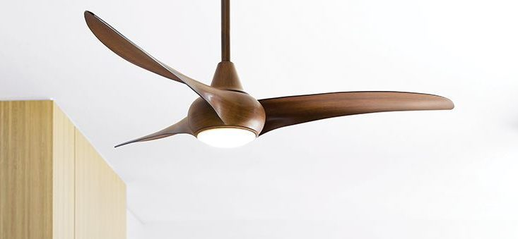 best minka aire ceiling fans